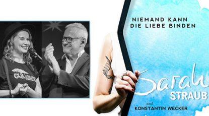 Cover NKDLB